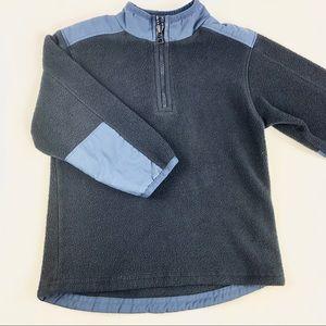 💁🏻♀️SUMMER SALE 2/$5💁🏻♀️ Baby gap sweater